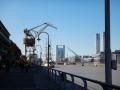Les anciens docks