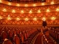 Théâtre Colon