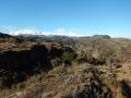 Reserve nationale Tamango