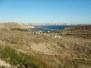 Puerto Madryn et sa région