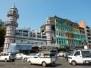 Yangon et Mandalay